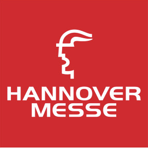 Hannover Mess 2020