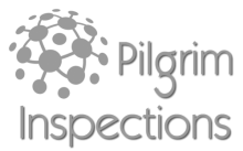 pilgrim_inspections_2.png